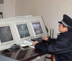 长沙bob平台app技术防范服务项目
