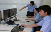 长沙bob平台app安全技术防范服务方案