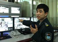 长沙bob平台app安全防范咨询服务方案